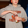 2012 - 1- 7 -  IESA Wrestling - Olympia Invitational - Olympia High School - Stanford Illinois - 31