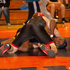 2012 - 1- 7 -  IESA Wrestling - Olympia Invitational - Olympia High School - Stanford Illinois - 334