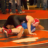 2012 - 1- 7 -  IESA Wrestling - Olympia Invitational - Olympia High School - Stanford Illinois - 943
