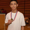 2012 - 1- 7 -  IESA Wrestling - Olympia Invitational - Olympia High School - Stanford Illinois - 1012
