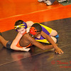 2012 - 1- 7 -  IESA Wrestling - Olympia Invitational - Olympia High School - Stanford Illinois - 839