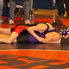 2012 - 1- 7 -  IESA Wrestling - Olympia Invitational - Olympia High School - Stanford Illinois - 842