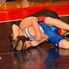 2012 - 1- 7 -  IESA Wrestling - Olympia Invitational - Olympia High School - Stanford Illinois - 766
