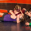 2012 - 1- 7 -  IESA Wrestling - Olympia Invitational - Olympia High School - Stanford Illinois - 936