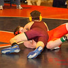 2012 - 1- 7 -  IESA Wrestling - Olympia Invitational - Olympia High School - Stanford Illinois - 262