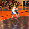 2012 - 1- 7 -  IESA Wrestling - Olympia Invitational - Olympia High School - Stanford Illinois - 730