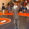 2012 - 1- 7 -  IESA Wrestling - Olympia Invitational - Olympia High School - Stanford Illinois - 704