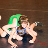 2012 - 1- 7 -  IESA Wrestling - Olympia Invitational - Olympia High School - Stanford Illinois - 711