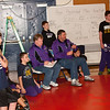 2012 - 1- 7 -  IESA Wrestling - Olympia Invitational - Olympia High School - Stanford Illinois - 728