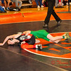 2012 - 1- 7 -  IESA Wrestling - Olympia Invitational - Olympia High School - Stanford Illinois - 483