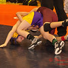 2012 - 1- 7 -  IESA Wrestling - Olympia Invitational - Olympia High School - Stanford Illinois - 762