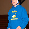 2012 - 1- 7 -  IESA Wrestling - Olympia Invitational - Olympia High School - Stanford Illinois - 27