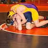 2012 - 1- 7 -  IESA Wrestling - Olympia Invitational - Olympia High School - Stanford Illinois - 352