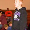 2012 - 1- 7 -  IESA Wrestling - Olympia Invitational - Olympia High School - Stanford Illinois - 29