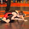 2012 - 1- 7 -  IESA Wrestling - Olympia Invitational - Olympia High School - Stanford Illinois - 879