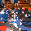 2012 - 1- 7 -  IESA Wrestling - Olympia Invitational - Olympia High School - Stanford Illinois - 17