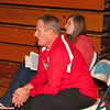 2012 - 1- 7 -  IESA Wrestling - Olympia Invitational - Olympia High School - Stanford Illinois - 710