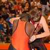 2012 - 1- 7 -  IESA Wrestling - Olympia Invitational - Olympia High School - Stanford Illinois - 576