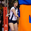 IHSA Girls Volleyball - Class 4A State Semi Finals - Cary Grove vs Glenbrook South - 10