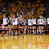 IHSA Girls Volleyball - Class 4A State Semi Finals - Cary Grove vs Glenbrook South - 13