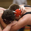 1864 - IHSA Wrestling - East Peoria Invitational - Saturday November 24th
