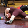 1858 - IHSA Wrestling - East Peoria Invitational - Saturday November 24th