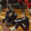 9 - IHSA Wrestling - East Peoria Invitational - Saturday November 24th