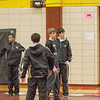 6 - IHSA Wrestling - East Peoria Invitational - Saturday November 24th