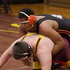 1828 - IHSA Wrestling - East Peoria Invitational - Saturday November 24th