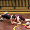 1868 - IHSA Wrestling - East Peoria Invitational - Saturday November 24th