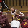 15 - IHSA Wrestling - East Peoria Invitational - Saturday November 24th