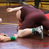 1861 - IHSA Wrestling - East Peoria Invitational - Saturday November 24th