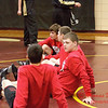 11 - IHSA Wrestling - East Peoria Invitational - Saturday November 24th