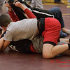 1 - IHSA Wrestling - East Peoria Invitational - Saturday November 24th