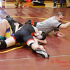 1771 - IHSA Wrestling - East Peoria Invitational - Saturday November 24th