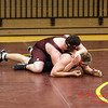 1869 - IHSA Wrestling - East Peoria Invitational - Saturday November 24th