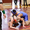 1775 - IHSA Wrestling - East Peoria Invitational - Saturday November 24th