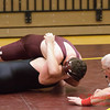 1865 - IHSA Wrestling - East Peoria Invitational - Saturday November 24th