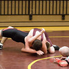 1867 - IHSA Wrestling - East Peoria Invitational - Saturday November 24th