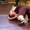 1862 - IHSA Wrestling - East Peoria Invitational - Saturday November 24th