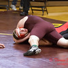 1860 - IHSA Wrestling - East Peoria Invitational - Saturday November 24th