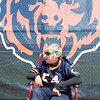 83 - 2015 Chicago Bears training camp scrimmage - Olivet-Nazarene University - Bourbonnais Illinois
