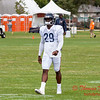 Chicago Bears Training Camp - #6