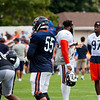Chicago Bears Training Camp - #2
