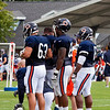 Chicago Bears Training Camp - #4
