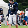 Chicago Bears Training Camp - #14