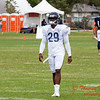 Chicago Bears Training Camp - #5