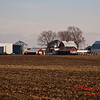 2011 - Farm Buildings in North West Illinois - 3/6 - 7