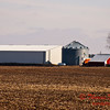 2011 - Farm Buildings in North West Illinois - 3/6 - 14