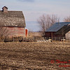 2011 - Farm Buildings in North West Illinois - 3/6 - 22